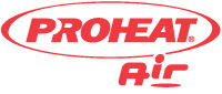 Proheat Air