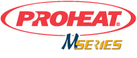 Proheat M-Series